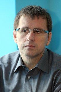 Zoran Jankovič odprl volilno pisarno - 3