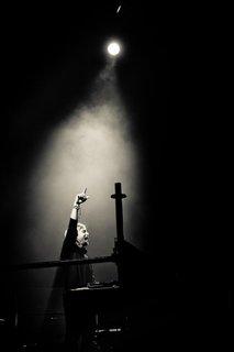 David Guetta v Splitu - 5