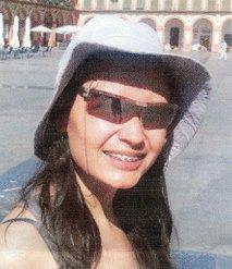 Selena Margarit