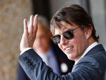Tom Cruise - 2