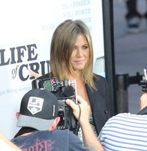 Jennifer Aniston - 6
