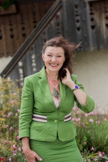 Sonja Podbregar, Suzana Kotnik LPD - 1