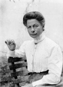 Ivana Kobilca