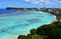 otok Guam