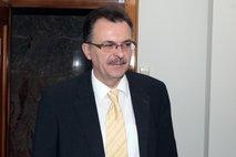 Jože Tanko