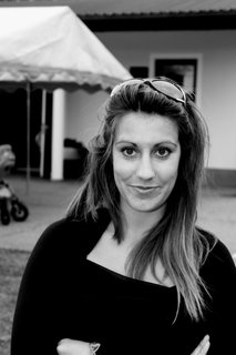 Sandra Zagoranski