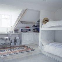 Triki za majhna stanovanja - 6