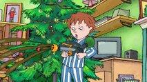Božični filmi in risanke - 12
