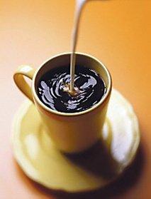skodelica kakava