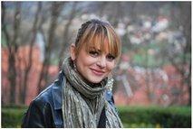 Oriana Girotto (igralka in voditeljica)