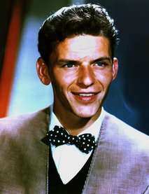 Frank Sinatra - 5