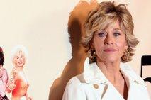 Jane Fonda - 5