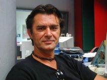 Brane Kastelic