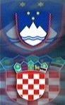 Slovenija - Hrvaška