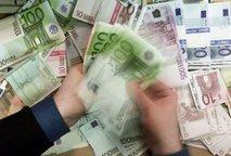 Štetje denarja