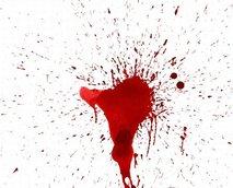 Kapljica krvi