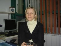 Tatjana Puc Kous