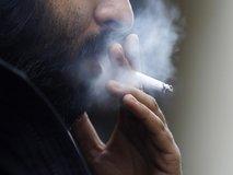Kajenje-1