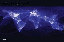 svet facebook