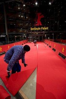 Berlinale - 2