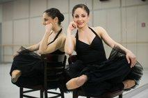 Ana Klašnja v SNG Opera in balet Ljubljana - 18