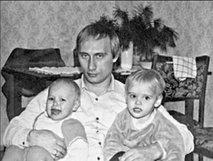 Putin - 3
