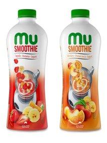 MU Smoothie - 3