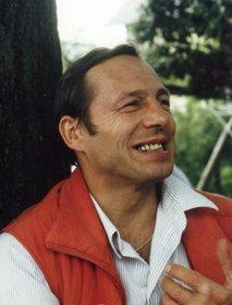 Boris Štrukelj