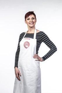 Lucija Ćirović