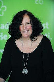 Helena Osterman