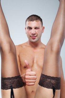 Kako preprečiti prezgodnjo ejakulacijo - 1