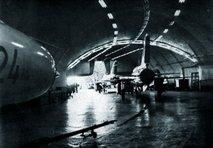 Galerija: Jugoslovanska vojaška baza – ključ do Lune? - 11