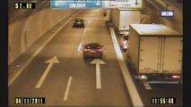 Neumni vozniki - 3