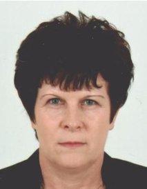 Majda Makoter