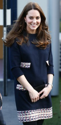 Kate Middleton - 3