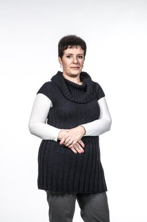 Nina Plahčinski Drobne
