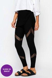 Športna oblačila - 6