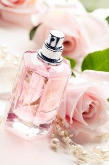 Parfum - 2