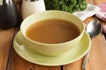Kostna juha