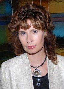 Ksenija Geršak