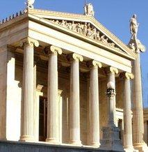 Platonova akademija