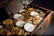 Zaklad