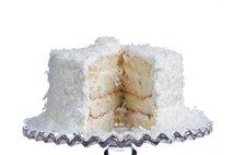 Kokosova torta