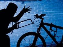 S kolesom iz zapora - 1