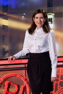 Alenka Arko