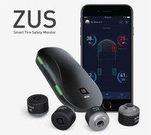 ZUS senzorji - 3