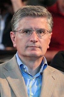 Franjo Bobinac
