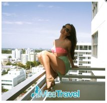 miss travel - 4