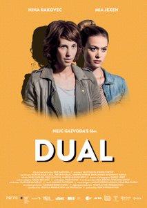 Film Dvojina - 1