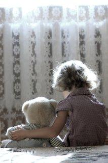 Spolna zloraba otrok